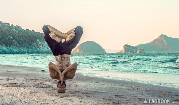 Скубаев Йога, Юддха Йога в Киеве, записаться на йогу
